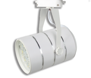 AVEX Series II Smart Tracklight (20W)