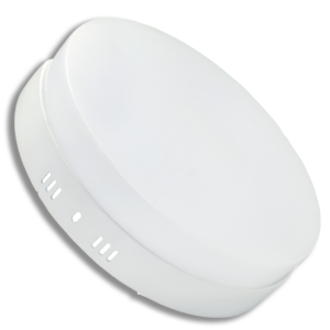 LUMOS Series Smart Round Ceiling Light (36W)