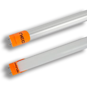 NEO Series II 2Ft Smart Tube Light (10W)