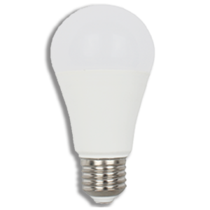 NEU Series I Smart Light Bulb (7W)