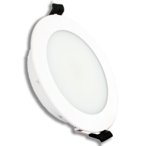 NEVO Series I Smart Round Downlight (20W)