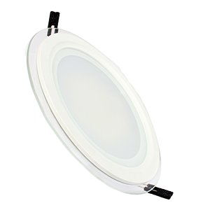 NEVO Series II Smart Round Downlight (20W)