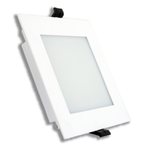 NEXA Series I Smart Square Downlight (20W)