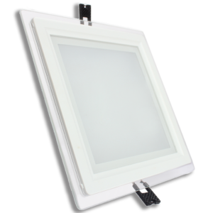 NEXA Series II Smart Square Downlight (20W)