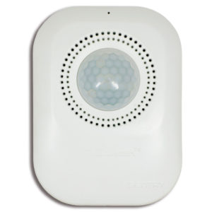 SENTRY Smart Motion/Sound Sensor